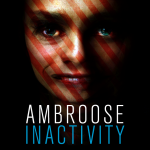 Ambroose